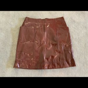 Skirt from Maeve by Anthropologie